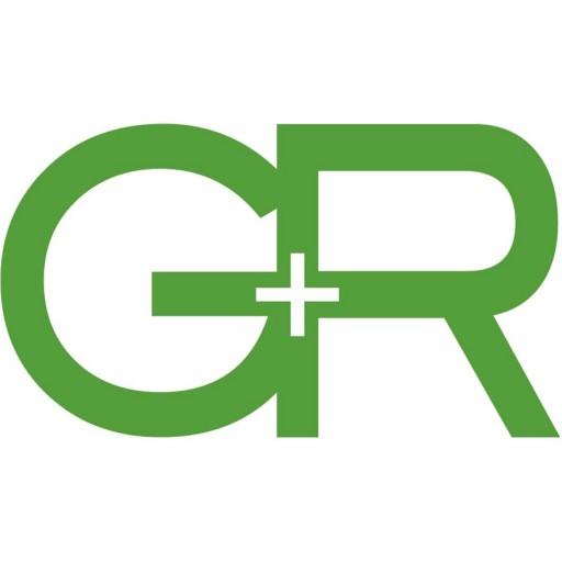 Logo Versicherungsmakler Witten